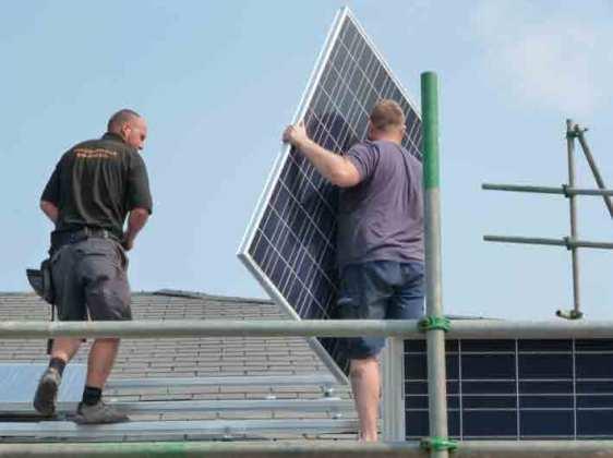 solar-panel3